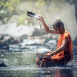 Почему у людей не получается медитация?