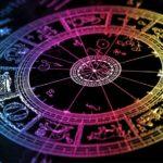 Как относиться к прогнозам астрологов?