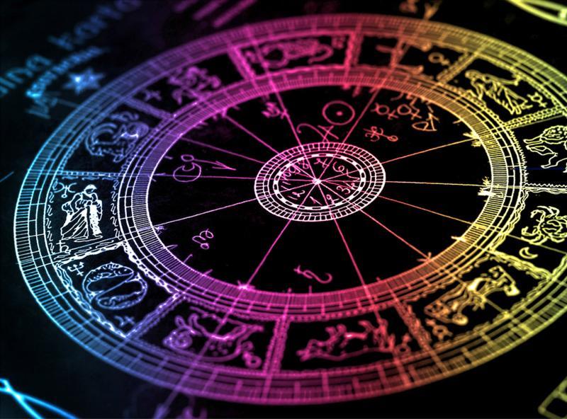 Можно ли верить астрологам