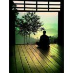 Что такое медитация — продолжение