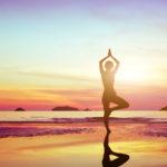 С чего начинают утро неправильные йоги