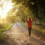 Как найти стимул, чтобы жить и действовать?