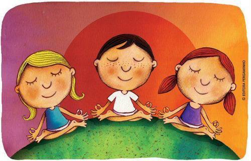 Йога меняет жизнь к лучшему