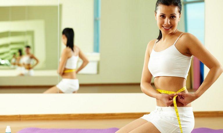можно ли похудеть с помощью обруча