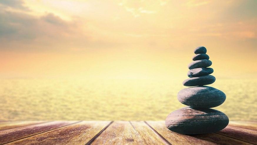 Как правильно медитировать, чтобы расслабиться и обо всем забыть