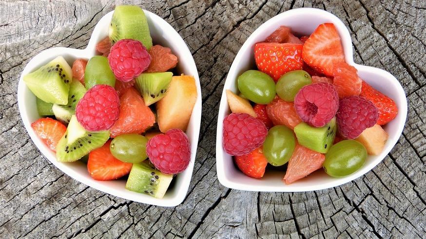 Вегетарианство и благость