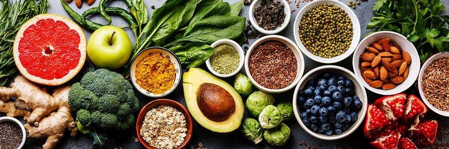 Желающих похудеть и вегетарианцев для его приготовления вам будут необходимы