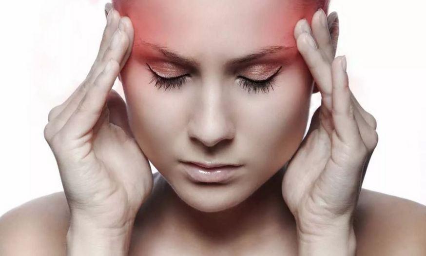 Как избавиться от головной боли в домашних условиях быстро и без таблеток