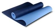 Коврик для йоги TPE